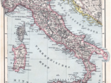 Italy Adriatic Coast Map Adriatic Campaign Of World War I Wikipedia