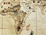 Italy Africa Map Colonialism In Africa Worldatlas Com