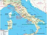 Italy Districts Map 106 Best Country Maps Images Country Maps World Maps Earth Science
