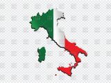 Italy Map for Kids Italy Map Outline and Flag Vector Image Of Signs Symbols Maps