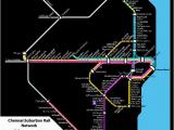 Italy Map Train Routes Chennai Mrts Train Timings Route Map Chennai Metro Trin Timings