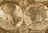Italy Map Wallpaper Wallpapers for Vintage Map Wallpaper Hd Mapy Podra A World Map