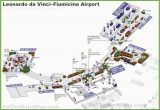 Italy Map with Airports Pin by Jeannette Beaver On Pilot In 2019 Leonardo Da Vinci Rome