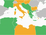Italy Map Ww2 Mediterranean and Middle East theatre Of World War Ii Wikipedia