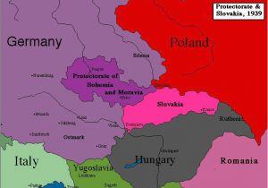 Italy Map Ww2 World War Ii Maps Maps War World War Ii Y Map