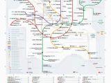 Italy Metro Map Milan Metro Map Cool