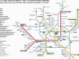 Italy Metro Map Rome Metro Map Pdf Fysiotherapieamstelstreek