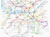 Italy Metro Map Tube Map Maps Driving Directions