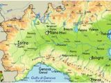 Italy Mountains Map 17 Best Italian Mountains Images Alps Nature Beautiful Places