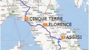 Italy Rail Map Detailed 31 Best Italy Map Images In 2015 Map Of Italy Cards Drake