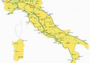 Italy Railway Map 18 Best Italy Train Images Italy Train Italy Travel Tips Vacation