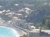Italy Riviera Map Italian Riviera 2019 Best Of Italian Riviera Italy tourism