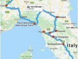 Italy Road Map Pdf Map with All the towns On Lake Maggiore You Can See that the Lake