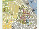 Italy Sightseeing Map Hanoi tourist Map Vietnam tourist Map Hanoi Vietnam Vietnam