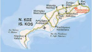 Italy to Greece Ferry Map Kos Ferries Schedules Connections Availability Prices to Greece