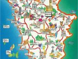 Italy touristic Map toscana Map Italy Map Of Tuscany Italy Tuscany Map toscana Italy