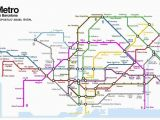 Italy Train Map Pdf Tube Map Maps Driving Directions