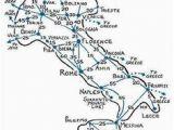Italy Train Maps 18 Best Italy Train Images Italy Train Italy Travel Tips Vacation