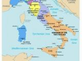 Italy Unification Map 16 Best Italian Unification Images In 2019 Italian Unification