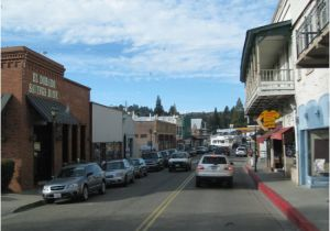 Jackson California Map Court Street Jackson 2019 All You Need to Know before You Go