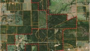 Jacksonville Texas Map 3971 County Road 4209 Jacksonville Tx 75766 Compass