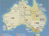 Jamestown Colorado Map Us Map Jamestown Refrence Elegant Map America States Amoxil
