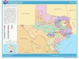 Jasper Colorado Map United States Map Auburn Alabama Refrence Valid Us Congressional
