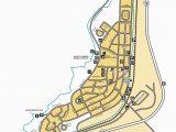 Jasper Colorado Map Www Jasper Alberta Com Imagerepository Document Do
