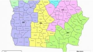 Jasper Texas Map 26 Jasper Ga Map Stock Cfpafirephoto org