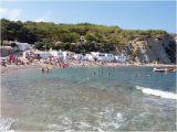 Javea Spain Map Javea 2019 Best Of Javea Spain tourism Tripadvisor