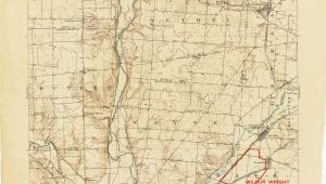 Jefferson County Ohio township Map Map Of Jefferson County Ohio Secretmuseum