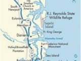 Jekyll island Georgia Map Georgia Beaches Map Fresh Jekyll island S Featured Of Jekyll island