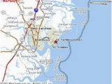 Jekyll island Georgia Map the 201 Best St Simons islands Georgia Images On Pinterest St