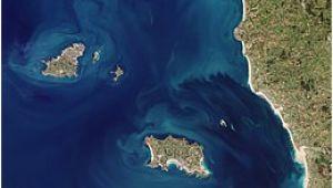 Jersey England Map Channel islands Wikipedia