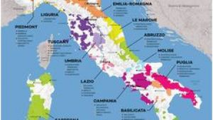 Jesi Italy Map 272 Best Wine Le Marche Italy Images White Wines White Wine