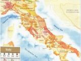 Jesi Italy Map 46 Best Italian Wine Images Italian Wine Alcohol Wines
