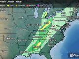 Jetstream Map Canada Manasota Fl Current Weather forecasts Live Radar Maps News Weatherbug