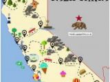 Johnson Valley California Map Printable City Maps Page 4 Of 151 Ettcarworld Com