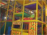 Johnstown Colorado Map the Playbarn Johnstown Co Kildare Picture Of the Playbarn