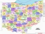 Johnstown Ohio Map 394 Best Ohio Images Akron Ohio Cleveland Ohio Cincinnati