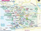 Julian California Map 1086 Best San Diego California Usa Images San Diego California