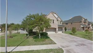 Katy Texas Google Maps 21206 Dover Park Ln Katy Tx 77450 Redfin