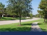 Katy Texas Google Maps City Of Katy