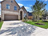 Katy Texas Google Maps Katy Tx Real Estate Katy Homes for Sale Realtor Coma