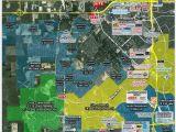 Katy Texas Zip Code Map I 10 Pin Oak Rd Katy Tx 77494 Property for Lease On Loopnet Com