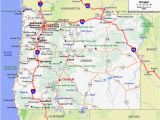 Keizer oregon Map Dawson House Lodge Chemult oregon Travel Pinterest oregon
