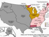 Keizer oregon Map Outline Of oregon Territorial Evolution Wikipedia