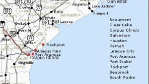 Kenedy Texas Map T Mobile Coverage Map Maps Driving Directions