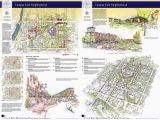 Kent Ohio Map City Of Kent Ohio Comprehensive Plan