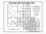 Kent Ohio Zoning Map Oneil Rd City Of